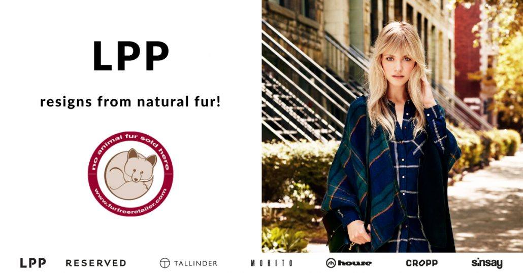 lpp-resigns-from-natural-fur
