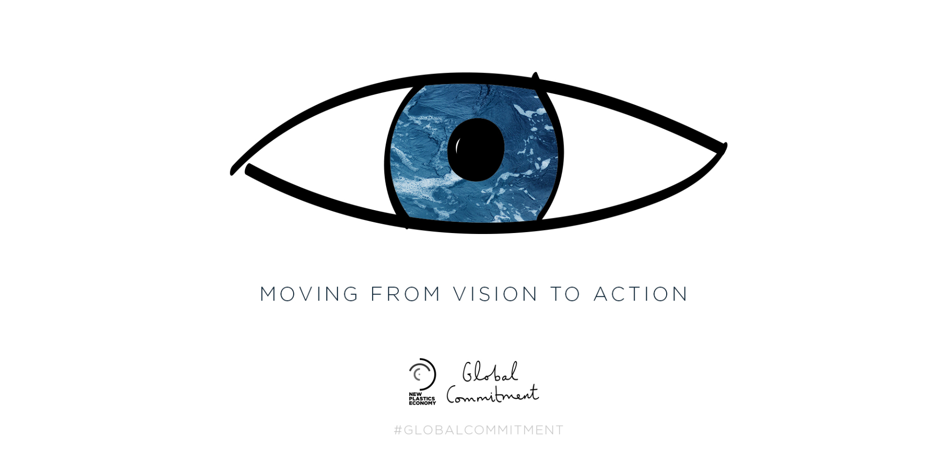 LPP SA – NEWS - Moving from vision to action - Global Commitment