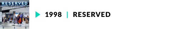 2. 1994 reserved pl